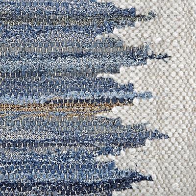 Rug_Folk_Denim_Details_V2