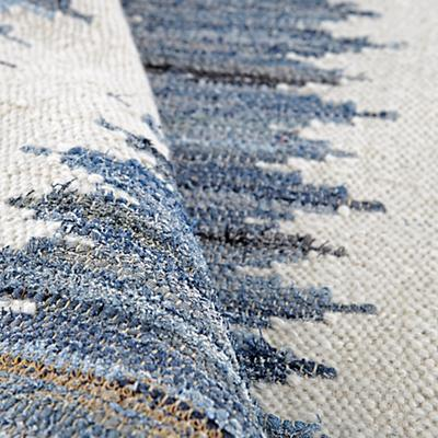 Rug_Folk_Denim_Details_V3