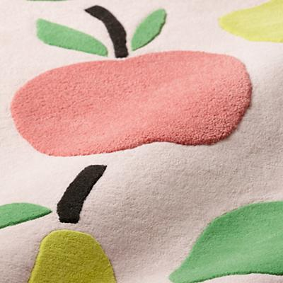 Rug_Fruit_Salad_PI_347542_Details_2