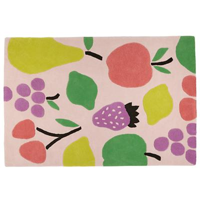 Rug_Fruit_Salad_PI_347542_LL