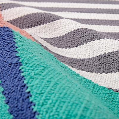 Rug_Geometric_Bands_Multi_Details_v3