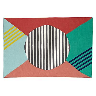 Rug_Geometric_Bands_Multi_Silo