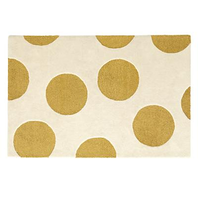 Rug_Giant_Dot_Gold_Silo