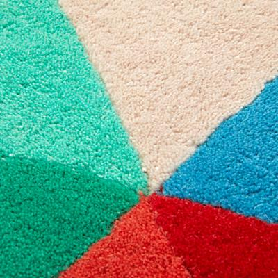 Rug_Hexagon_Details_v 02