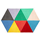Rug_Hexagon_Silo