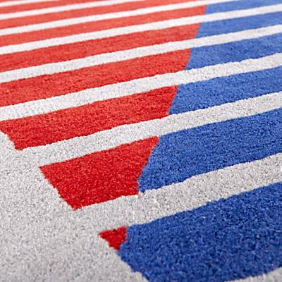 Rug_High_Frequency_Details_V1
