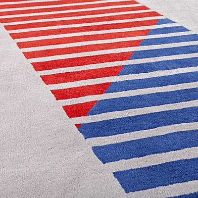 Rug_High_Frequency_Details_V2