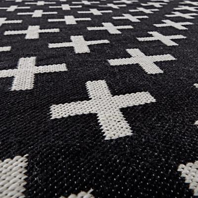 Rug_Indoor_Outdoor_BK_Details_V1