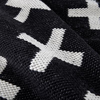 Rug_Indoor_Outdoor_BK_Details_V2