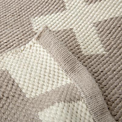 Rug_Indoor_Outdoor_Grey_Details_v1