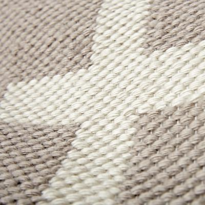 Rug_Indoor_Outdoor_Grey_Details_v2