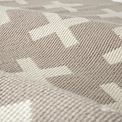 Rug_Indoor_Outdoor_Grey_Details_v3