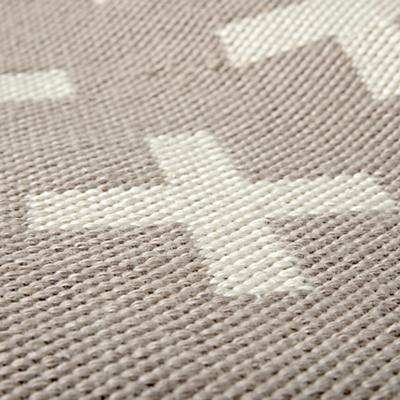 Rug_Indoor_Outdoor_Grey_Details_v4