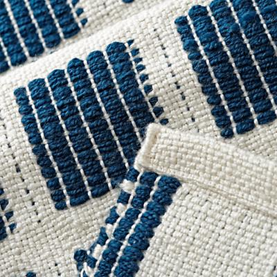 Rug_Indoor_Outdoor_Squares_Navy_Details_V5