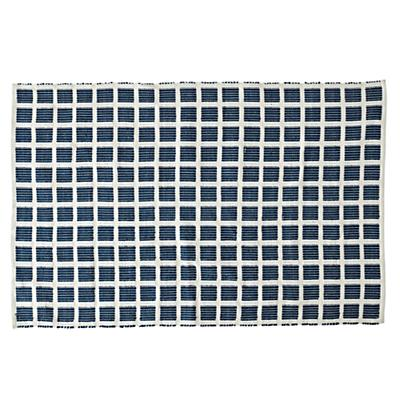 Rug_Indoor_Outdoor_Squares_Navy_Silo