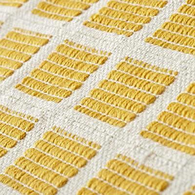 Rug_Indoor_Outdoor_Squares_Yellow_Details_V1