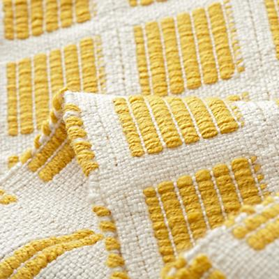 Rug_Indoor_Outdoor_Squares_Yellow_Details_V2