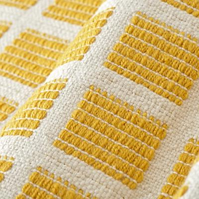 Rug_Indoor_Outdoor_Squares_Yellow_Details_V4