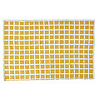 Rug_Indoor_Outdoor_Squares_Yellow_Silo