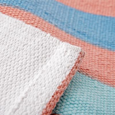 Rug_Indoor_Outdoor_Swilr_Multi_Details_v1