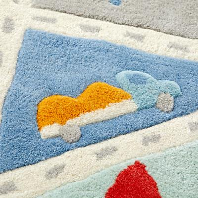 Rug_Little_City_Road_Details_v1