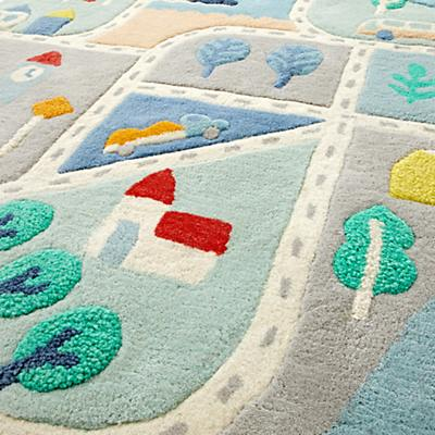 Rug_Little_City_Road_Details_v2