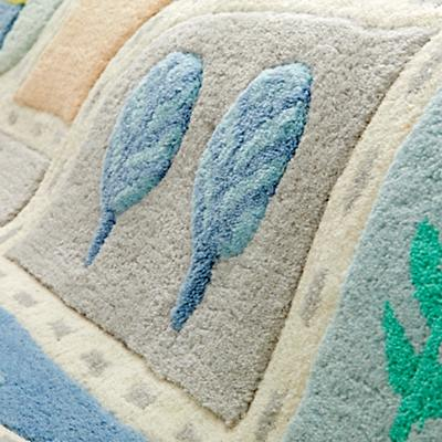 Rug_Little_City_Road_Details_v5