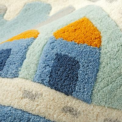 Rug_Little_City_Road_Details_v9