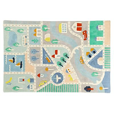 Rug_Little_City_Road_Silo