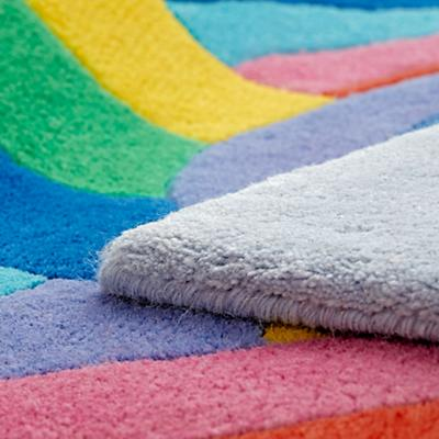 Rug_Over_The_Rainbow_Details_v3