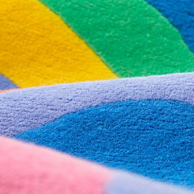 Rug_Over_The_Rainbow_Details_v6