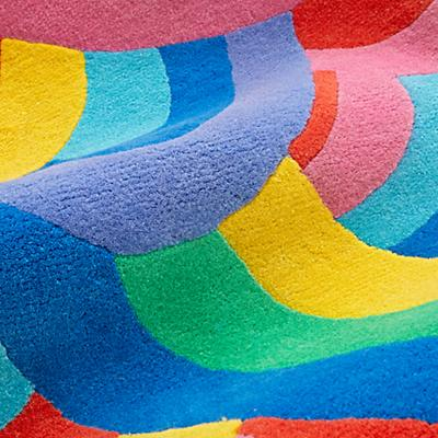 Rug_Over_The_Rainbow_Details_v8