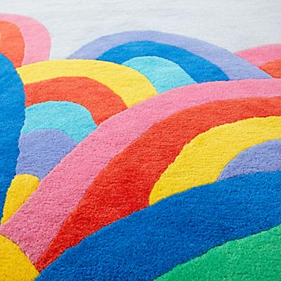 Rug_Over_The_Rainbow_Details_v9