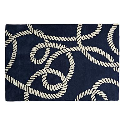 Nautical Rug For Nursery TheNurseries