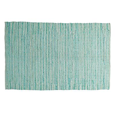 Rags to Riches Rug (Mint)