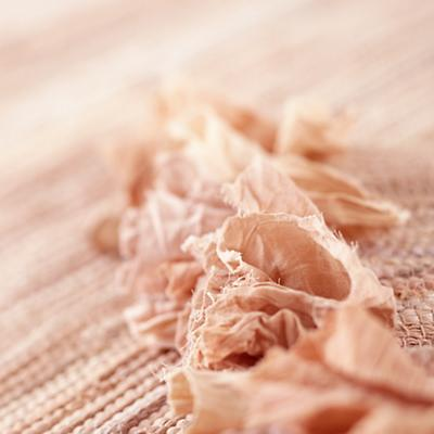 Rug_Ribbon_Fringe_PI_114282_Detail_04