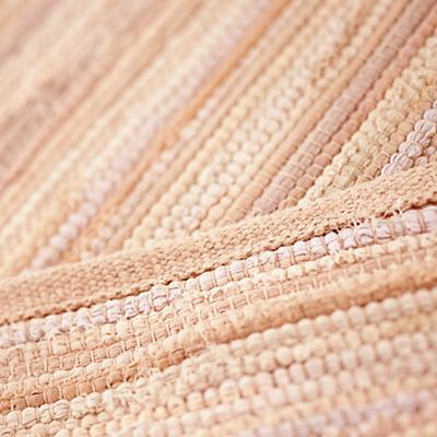 Rug_Ribbon_Fringe_PI_114282_Detail_05