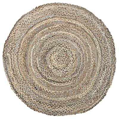 Rug_Ring_Around_Ribbon_GY_LL