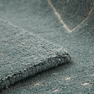 Rug_Simple_Sketch_Green_Details_v04