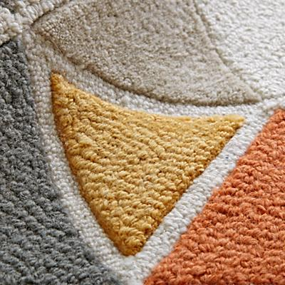 Rug_Totally_Triangular_Details_V3