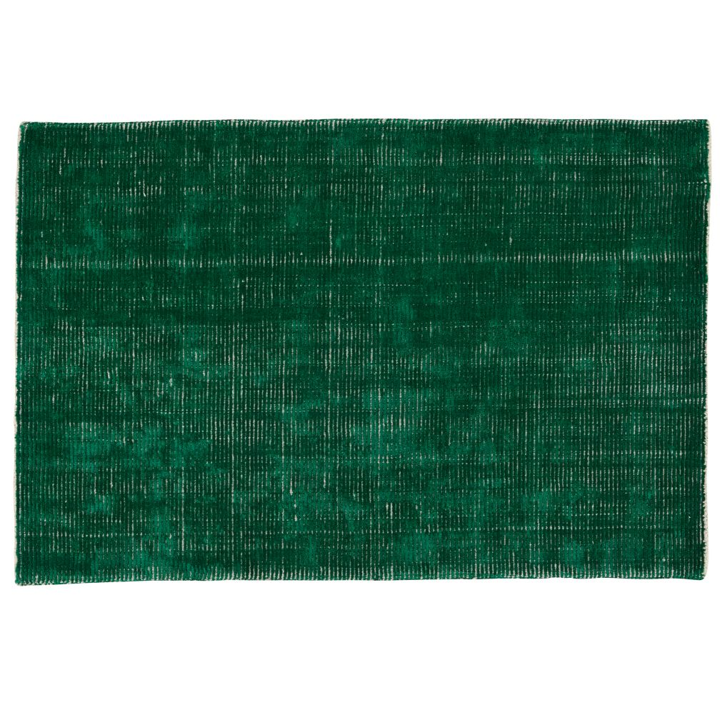 Patina Kids Area Rug Green The Land Of Nod