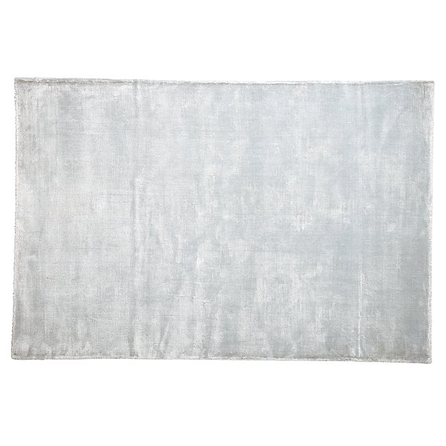 Mirage Light Blue 8 x 10' Rug