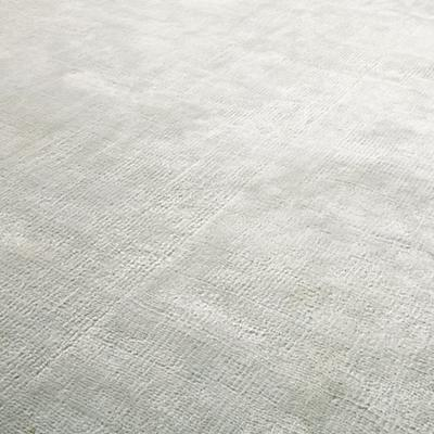 Rug_Viscose_Light_Grey_Details_v4