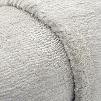Rug_Viscose_Light_Grey_Details_v6