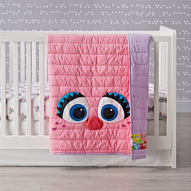 Baby Girl Furniture Sets