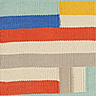 Sequence Rug Swatch