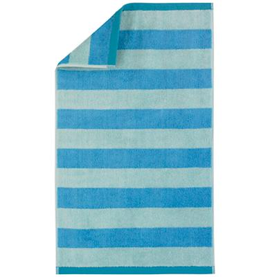 Sometimes You Feel Like a Stripe Hand Towel