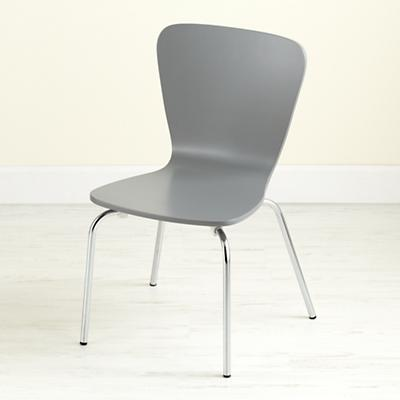Seating_Chair_LittleFelix_GY_1211