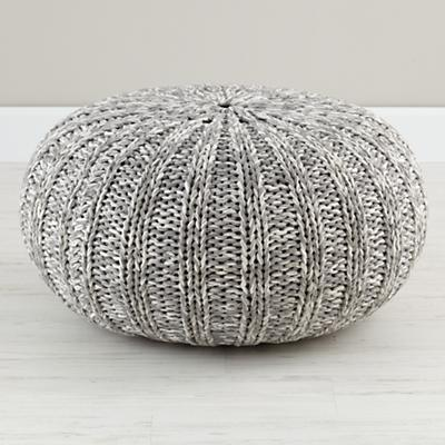Seating_Knit_Pouf_GY_V1