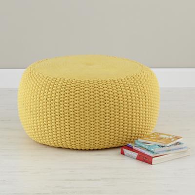 Seating_Knit_Pouf_YE_V2_R